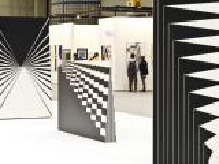 Arte Fiera di Verona - 2012